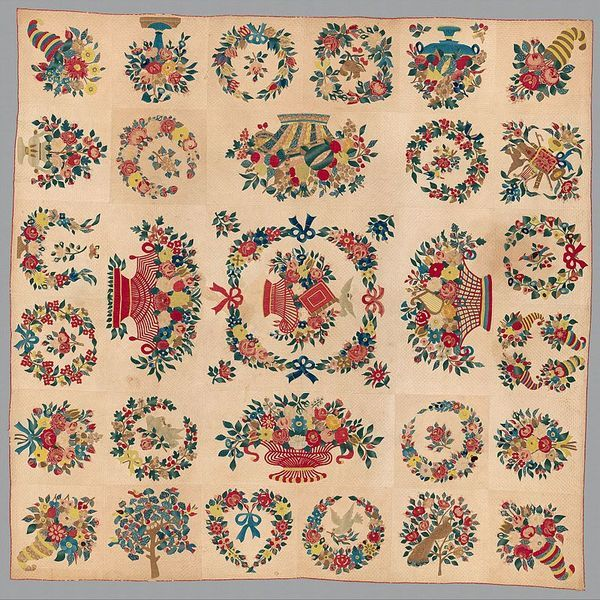 early american quilt essay Otto, author of how to make an american quilt, divides her chapters up by first  presenting instructions on how to make a quilt and then a story of one of the.