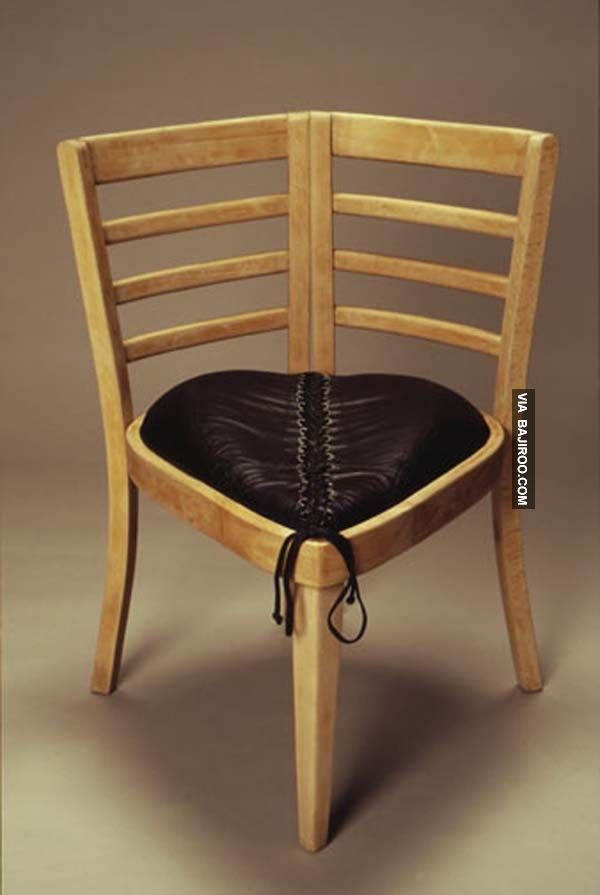 cool chair for 2 people 32 Photos
