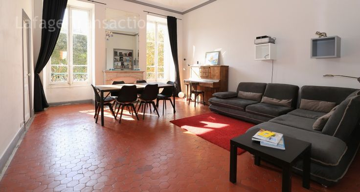 "#ForSale 114 sqm #nice06 ""bourgeois"" style apartment with 4 bedrooms Independent equipped kitchen http://www.french-riviera-property.com/en/detail-appartment-for-sale/4190-nice-place-ile-de-beaute-4-bedroom-apartment-for-sale-of-114-sqm-harbour-view.cfm"
