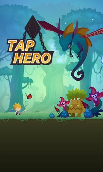 #android, #ios, #android_games, #ios_games, #android_apps, #ios_apps     #Tap, #hero:, #War, #of, #clicker, #tap, #hero, #war, #heroes, #games, #garage, #training, #products, #clickerproducts, #universal, #remote    Tap hero: War of clicker, tap hero war of clicker, tap hero war of clicker heroes, tap hero war of clicker games, tap hero war of clicker garage, tap hero war of clicker training, tap hero war of clicker hero, tap hero war of clicker products, tap hero war of clickerproducts, tap…