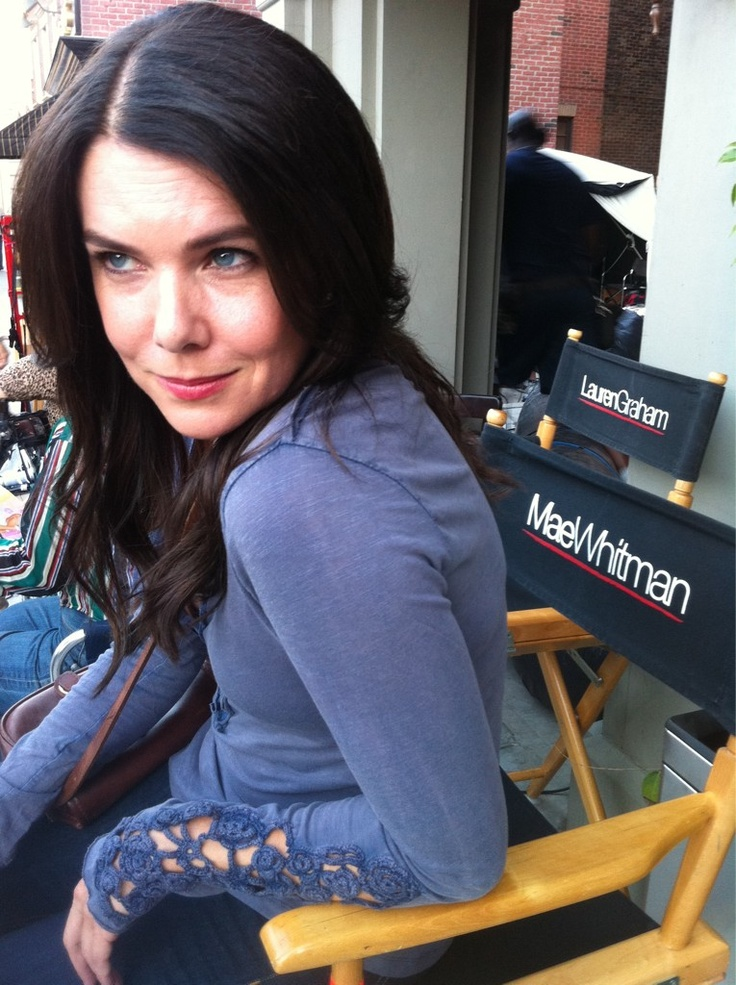 behind the scenes of parenthood!