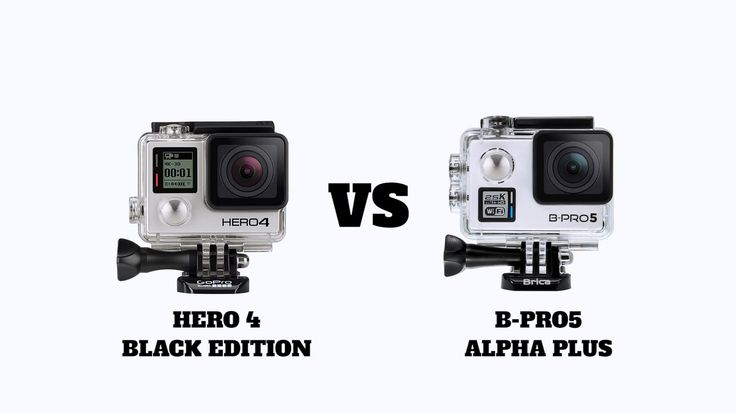 gopro hero 4 black price philippines   Brica B-PRO5 Alpha Plus VS GoPro Hero4 Black (Review DAY & NIGHT) - WATCH VIDEO HERE -> http://pricephilippines.info/gopro-hero-4-black-price-philippines-brica-b-pro5-alpha-plus-vs-gopro-hero4-black-review-day-night/      Click Here for a Complete List of GoPro Price in the Philippines  *** gopro hero 4 black price philippines ***  Video credits to the YouTube channel owner   Price Philippines