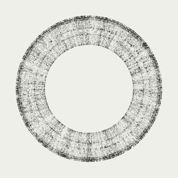 Generative Ring Nr#06