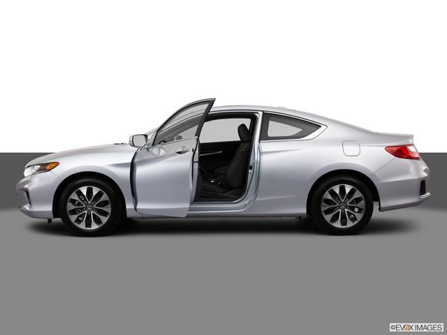 New 2013 Honda Accord For Sale   South Hill VA