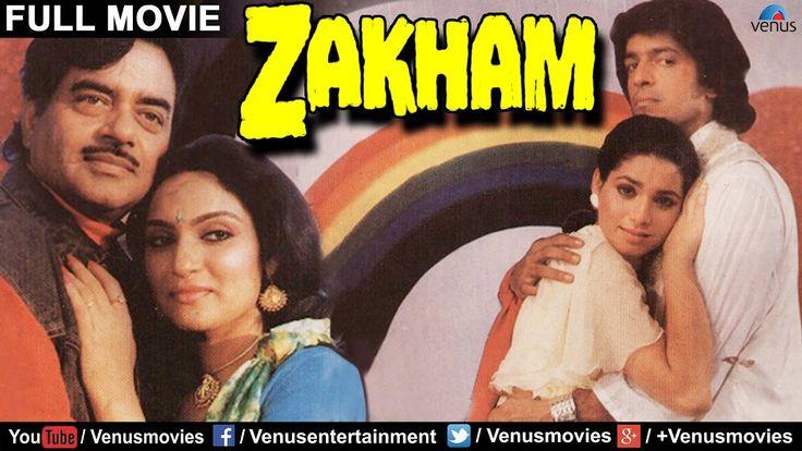 Watch free movies on https://free123movies.net/ Watch Zakham - Full Movie | Hindi Movies Full Movies | Hindi Movies | Latest Bollywood Full Movies https://free123movies.net/watch-zakham-full-movie-hindi-movies-full-movies-hindi-movies-latest-bollywood-full-movies/ Via  https://free123movies.net