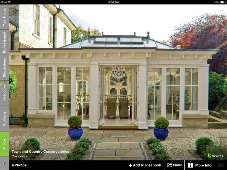 1581 Best Images About Home Exteriors On Pinterest