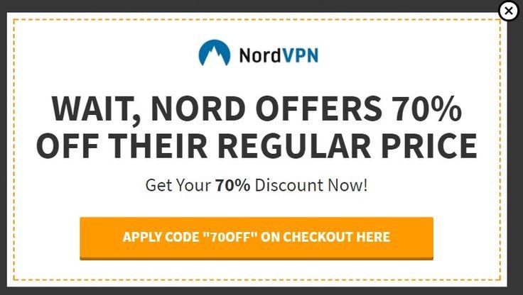 How vpnMentor Increased Sales By 240% Using Onsite Retargeting