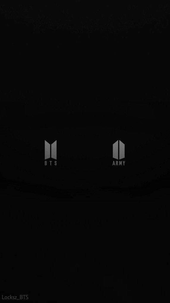BTS// Beyond the scene Army logo I personally like the new logo. However I also really liked the meaning behind the old one. What do you guys think?