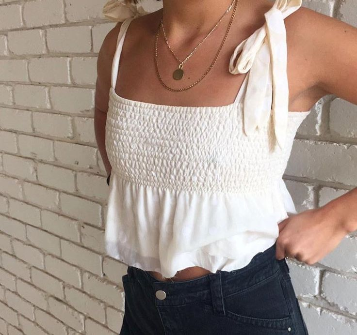 Find More at => http://feedproxy.google.com/~r/amazingoutfits/~3/JTuQsf832Ek/AmazingOutfits.page