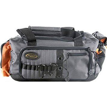Best Tackle Bags