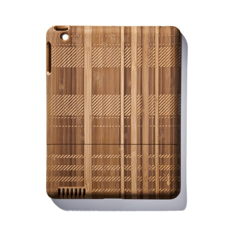 Plaid Bamboo iPad CasePlaid Bamboo, Ipad Cases, Boos 793816095315707, Jonathan Boos, Bamboo Ipad, Boos 939763078511075, Apples, Accessories, Birthday Ideas
