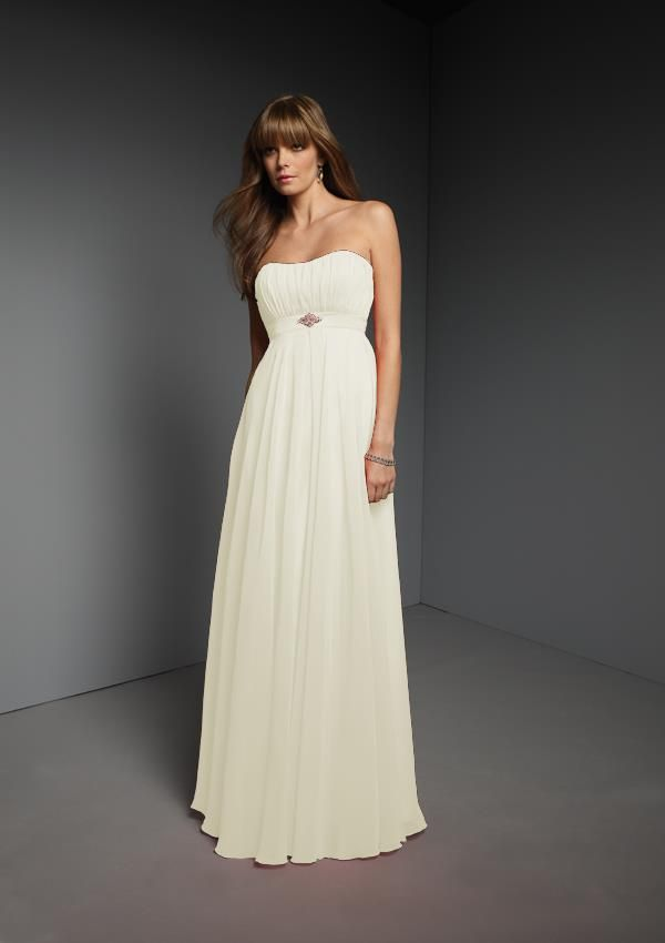 Style OFL Colors: Ivory. Sizes Available: 2-28. Inventario de Bogota Talla 8 Color Ivory Talla 12 Color Ivory  Precio: $572.000 Pesos Colombianos