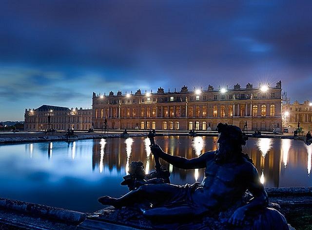 Versailles: Jador Paris, Beautim Places, Dreams Places, France Visit, Versail France, Castle, Versail Palaces, De Versail