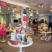 How to Open a Baby Boutique | eHow