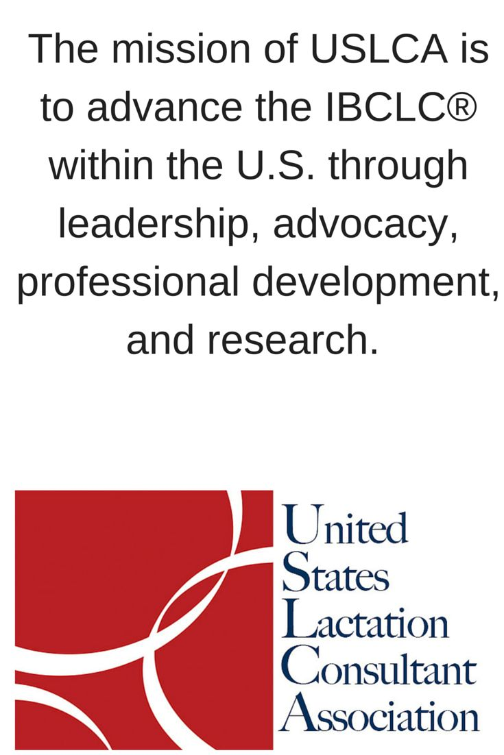 30 best ibclc day images on pinterest lactation consultant the mission of uslca is to advance the ibclc through leadership advocacy professional 1betcityfo Choice Image