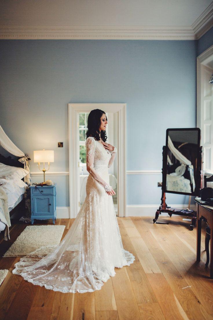 Clonwilliam house Wedding_0025