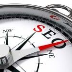 ¿Cómo apuntalar tu SEO on-page? #AnalizoTuWeb http://blgs.co/9566lH
