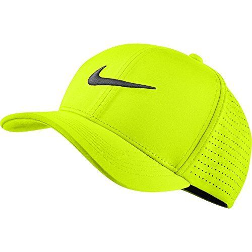 Product review for NIKE Golf Men's Classic 99 Pro Tour Perforated Dri-Fit Cap Flex-Fit Hat - (Please visit our website for more details).