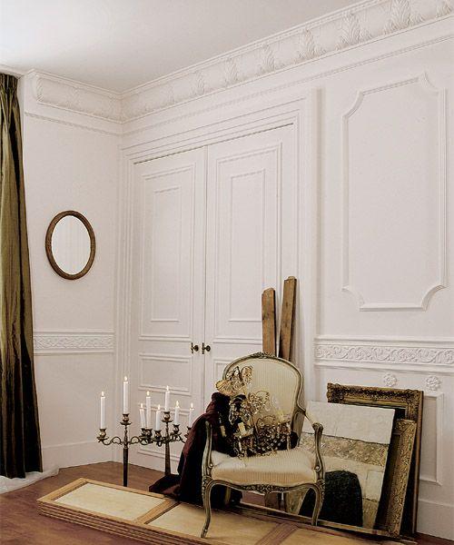Black Crown Molding Bedroom Diy Bedroom Paint Colors Superman Bedroom Accessories Bedroom Area Rugs Ideas: 74 Best MOULDINGS Images On Pinterest