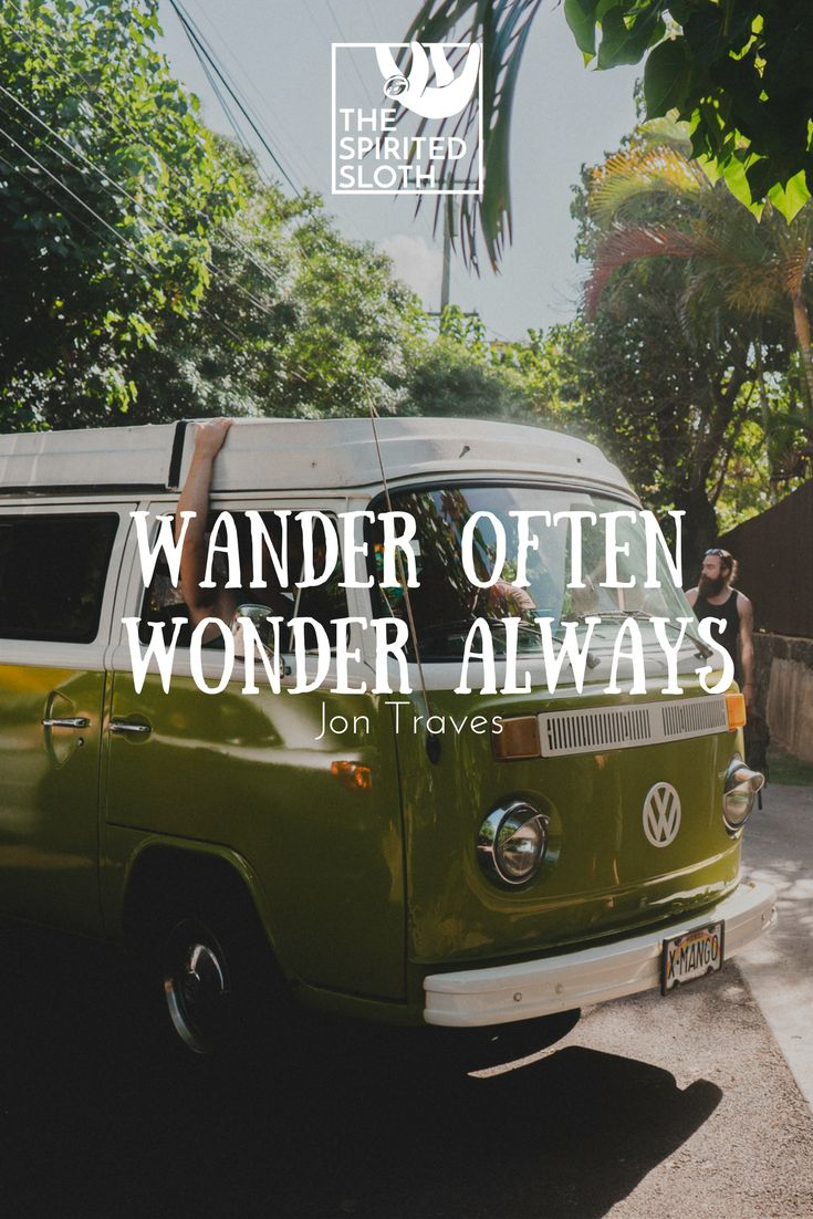 Everybody loves quotes, right? From the cheesy to the deep to the  hilarious. Here's a quick little Wednesday night roundup of some travel-y  and wanderlust-y quotes that stood out to us this week.