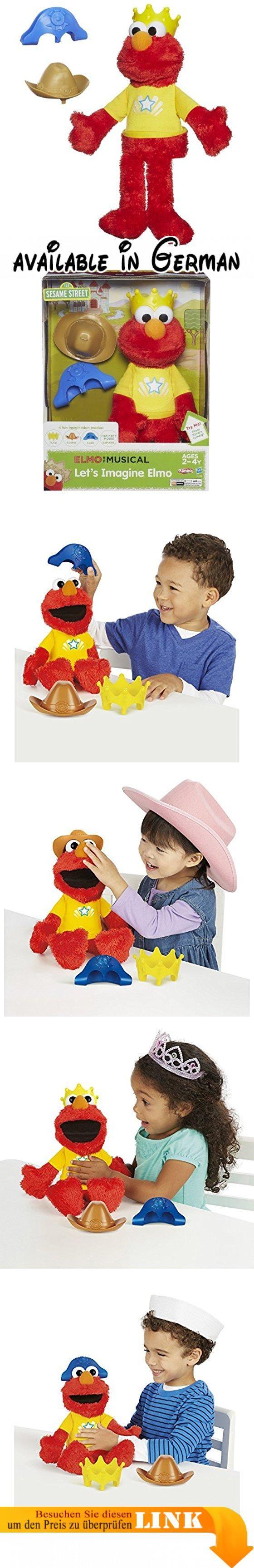 Die besten 25 Elmo spielzeug Ideen auf Pinterest