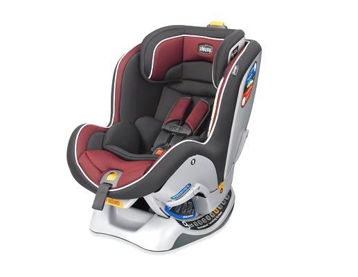Infant Carrier Car Seat Vs Convertible