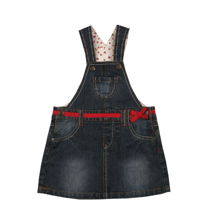 2016 Baby Girls Clothing Fashion Overall Denim Skirt of Toddlers Clothing Baby Clothes Design, View Overall Denim Skirts, OEM Brand Product Details from Chengdu Gaobu Garment Co., Ltd. on Alibaba.com