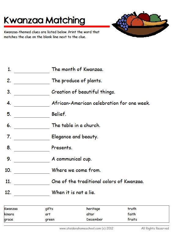 84 Best Kwanzaa Images On Pinterest Kwanzaa Principles Happy