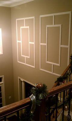 best 25+ 2 story foyer ideas on pinterest   hallway chandelier