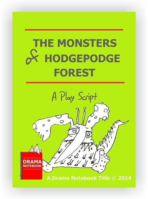 509 best Scripts and Plays for Kids images on Pinterest - sample actor release form