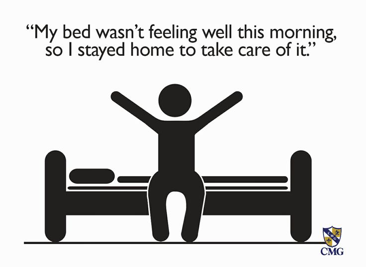 1000 Images About Inspirational Sleep Quotes On Pinterest