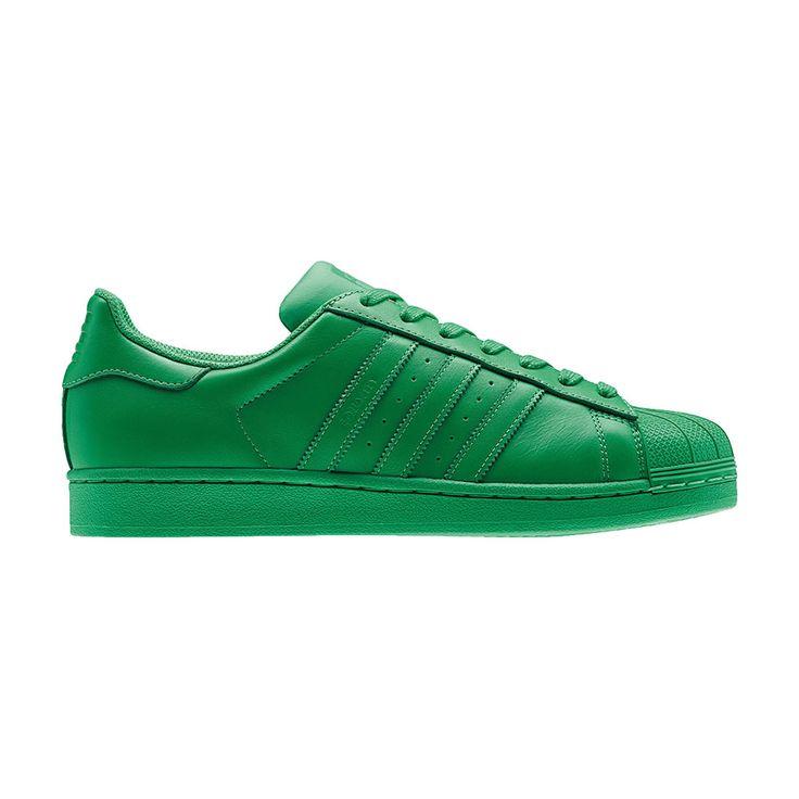 http://www.streetwear.gr/Men-Sneakers/adidas-Originals-Superstar-Supercolor-S83389.html