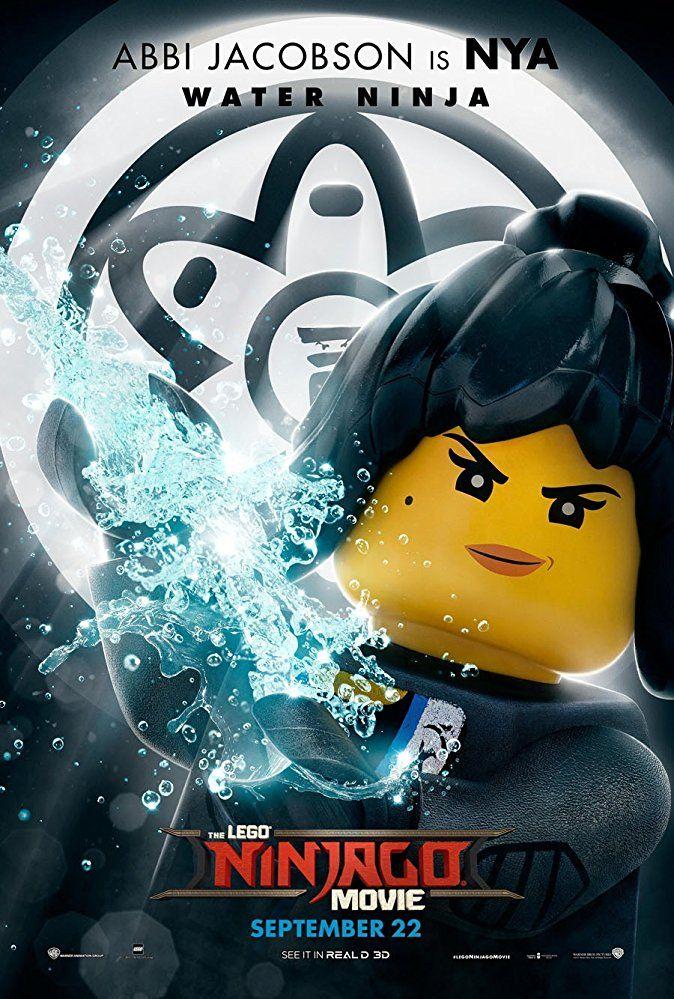 32 best The Lego Ninjago images on Pinterest | Lego ninjago movie ...