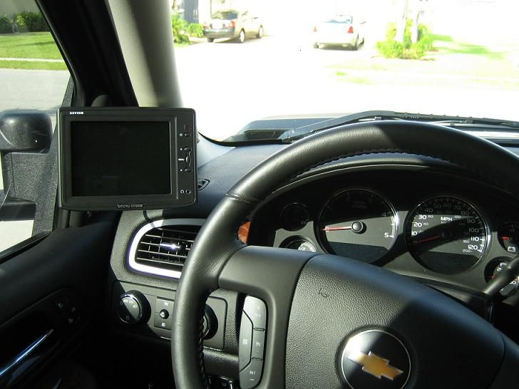 Best 25 Backup Camera Installation Ideas On Pinterest F