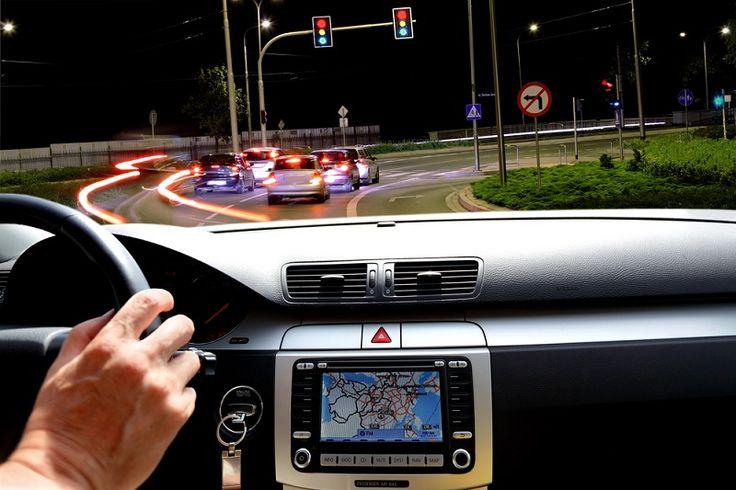 Advantages of GPS tracking system.. #GPSVehicleTracking #GPSTrackers