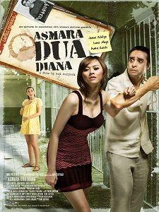 Download film Asmara 2 Diana (2009) WEB-DL Gratis - Download Film Indonesia | Download Film Terbaru 2018