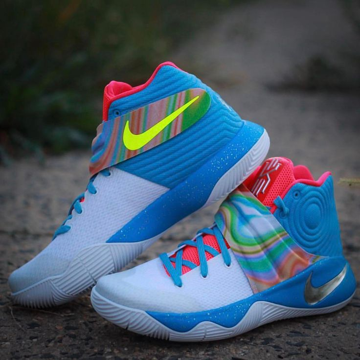 cheap for discount ea1c6 adb0b kyrie irving custom shoes nike foam posits