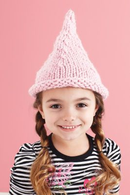 dunce hat template - 243 best images about pixie hat crochet and knit on