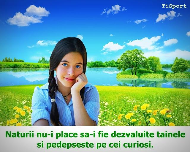 Motto-uri - Citate celebre - Zicale - Proverbe - Vorbe de duh si din batrani - maxime - cugetari | TiSport.blogspot.ro