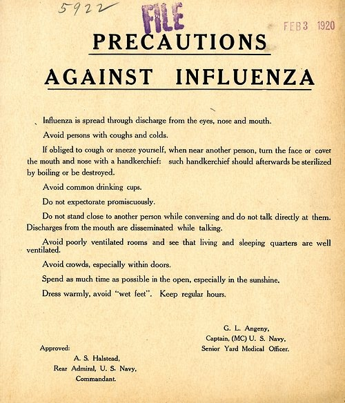 Best Public Health Posters Images On   Vintage