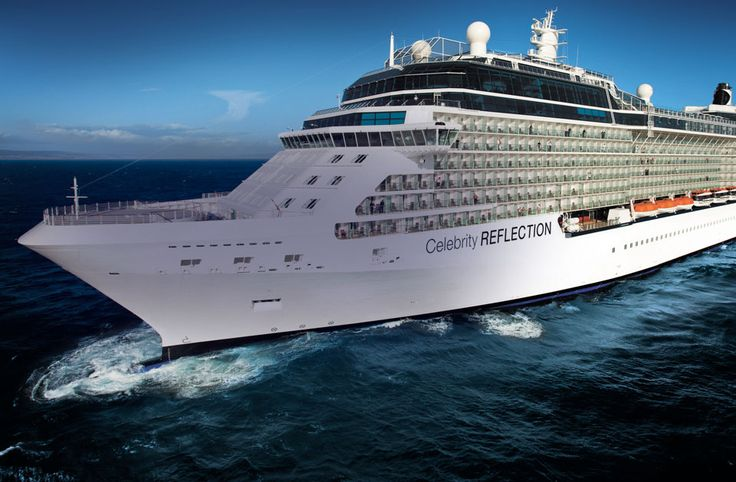 17 best ideas about celebrity cruises on pinterest
