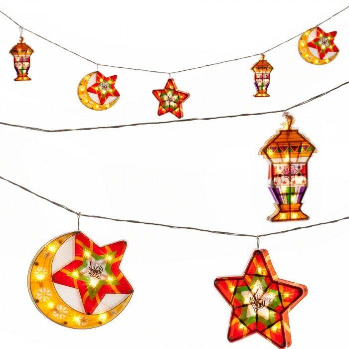 Top Preschool Eid Al-Fitr Decorations - 896fe023e63d0178d2cfefed9e14957c--ramadan-lantern-eid-decorations  Collection_797891 .jpg