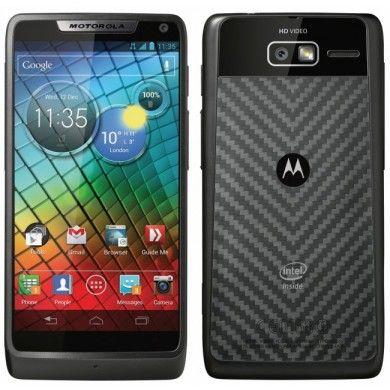 Motorola RAZR D3 For Sale  http://www.indahphones.com/motorola-razr-d3.html