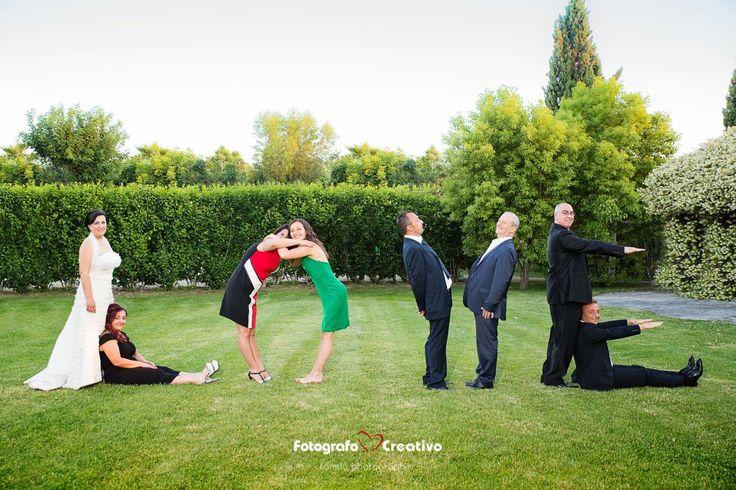 Fotografo Matrimonio Bari Reportage matrimoniale Puglia, idei originali per vostro matrimonio, matrimonio divertente, come organizzare il matrimonio
