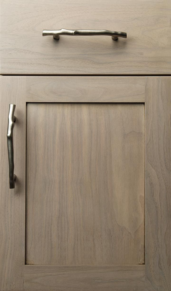 1000 images about walnut cabinetry on pinterest walnut for New kitchen cabinet doors
