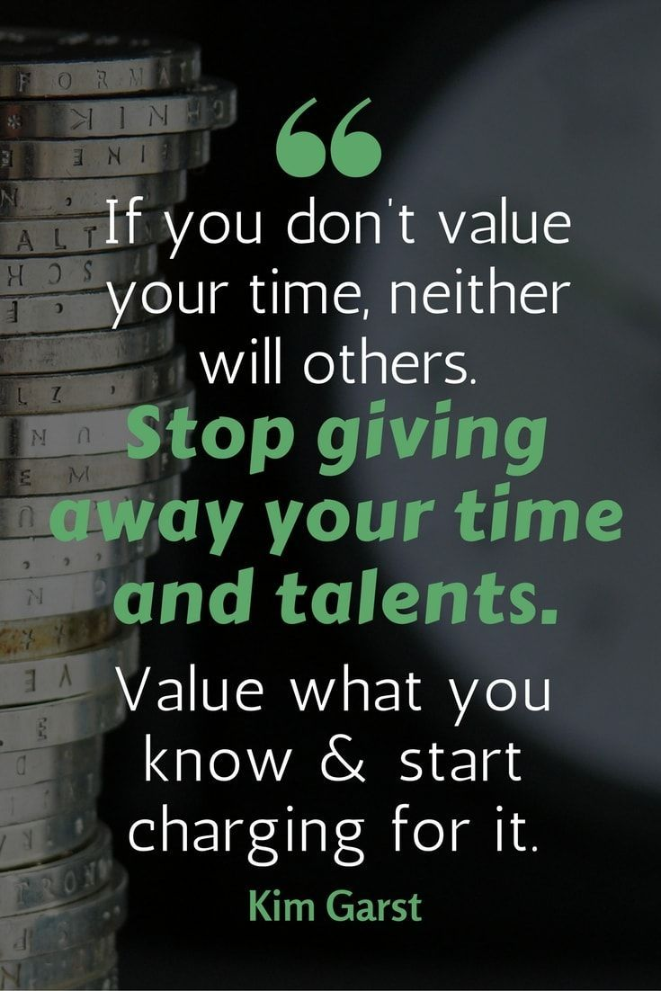 "Money Motivation Quotes motivational money making quotes   ""If you don't value your time  Money Motivation Quotes"
