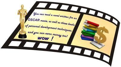 Make money online - South America, World - Hot Free List - Free Classified Ads