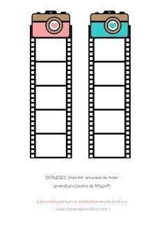 Image result for marca páginas para imprimir