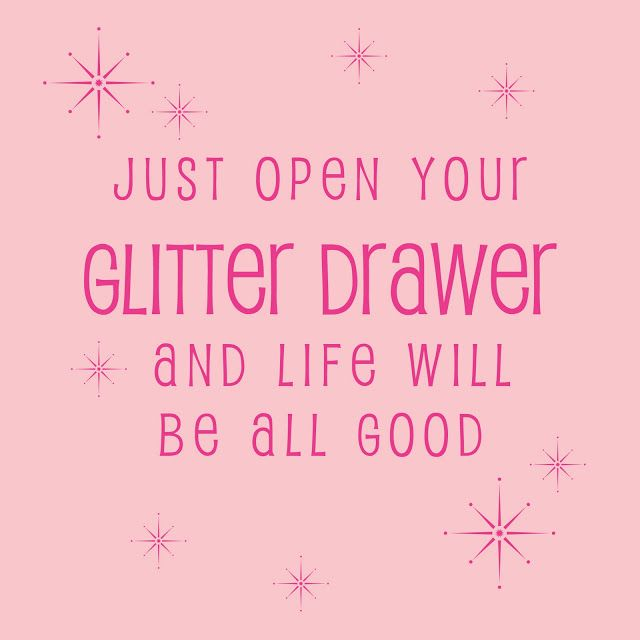 Inspirational Quotes On Pinterest: 25+ Best Ideas About Glitter Quote On Pinterest