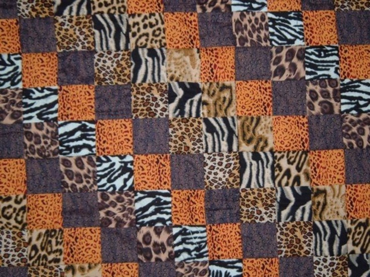 22 Best Images About Africa Quilts On Pinterest Jungle